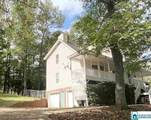 7426 Countryside Dr - Photo 4