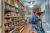 8350 Lightwood Rd - Photo 25