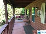 620 Co Rd 328 - Photo 19