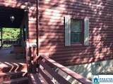 620 Co Rd 328 - Photo 20
