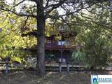 620 Co Rd 328 - Photo 21