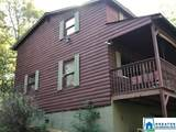 620 Co Rd 328 - Photo 22