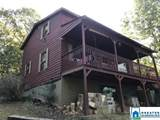620 Co Rd 328 - Photo 23