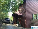 620 Co Rd 328 - Photo 26