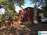 620 Co Rd 328 - Photo 28