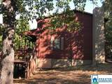 620 Co Rd 328 - Photo 29