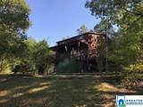 620 Co Rd 328 - Photo 30