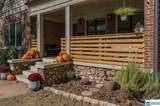 504 10TH AVE - Photo 4