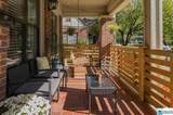 504 10TH AVE - Photo 5