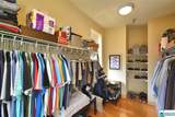 2024 2ND AVE - Photo 25
