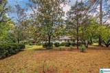 1110 Montevallo Rd - Photo 3
