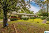 1110 Montevallo Rd - Photo 4