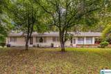 1110 Montevallo Rd - Photo 5