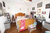 528 85TH ST - Photo 28