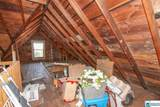 528 85TH ST - Photo 29