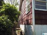2103 16TH AVE - Photo 10