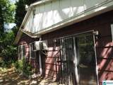 2103 16TH AVE - Photo 11