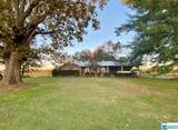250 Co Rd 69 - Photo 1