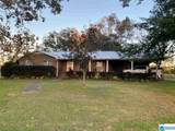 250 Co Rd 69 - Photo 19