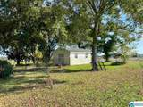 250 Co Rd 69 - Photo 23