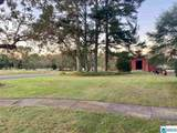 250 Co Rd 69 - Photo 24