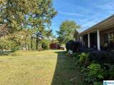 250 Co Rd 69 - Photo 27
