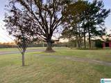 250 Co Rd 69 - Photo 34