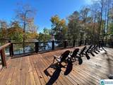 260 Indian Creek - Photo 23