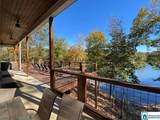 260 Indian Creek - Photo 24