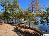 260 Indian Creek - Photo 26
