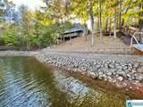 260 Indian Creek - Photo 29