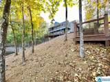 260 Indian Creek - Photo 30