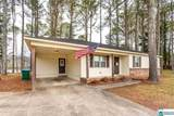 205 20TH ST - Photo 4