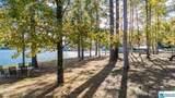 116 Water Oak Ln - Photo 12