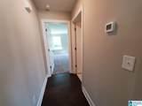 8047 Madison Ave - Photo 10