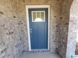8047 Madison Ave - Photo 3