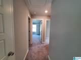 8068 Madison Ave - Photo 19