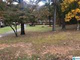 714 Co Rd 8 - Photo 1