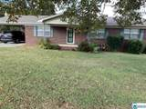 616 Holly Dr - Photo 1