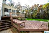 1060 Alicia Dr - Photo 41