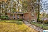 4605 Linwood Dr - Photo 1
