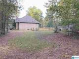 1066 Long Branch Pkwy - Photo 16