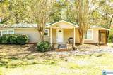 1172 Aquarius Dr - Photo 4