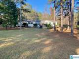 235 River Ranch Rd - Photo 2