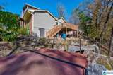 6783 San Moore Dr - Photo 10