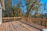 6783 San Moore Dr - Photo 11