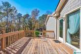 6783 San Moore Dr - Photo 12