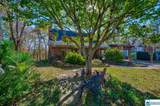 6783 San Moore Dr - Photo 14