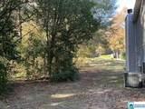 100 Coales Branch Dr - Photo 21