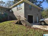 1365 Center Hill Rd - Photo 1